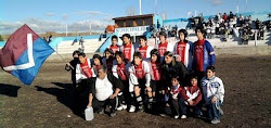 DEPORTIVO UNION 2010