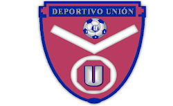 ESCUDO OFICIAL