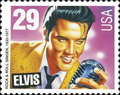 [Elvis_jpg.jpg]