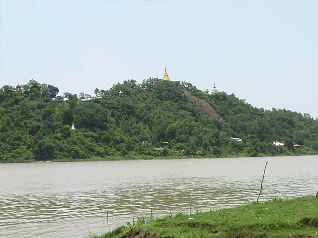 &#4239;&#4144;&#4141; &#4143;&#4153;&#4153; &#4153;&#4152;&#4145;&#4140;&#4153; &#4142;&#4140;&#4150;&#4143;&#4141;&#4153;&#4140; &#4154;&#4140;&#4152;&#4156;&#4140;&#4143;&#4153;&#4145;&#4140;