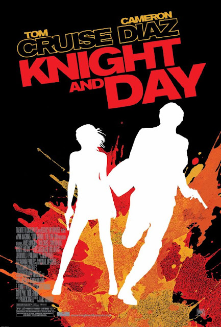 Watch Night And Day Streaming Free Online