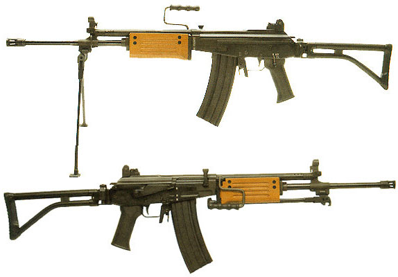 armas reales del cs