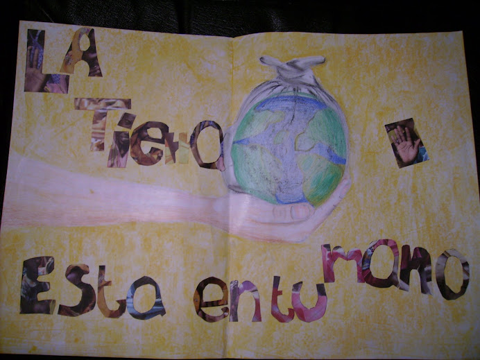 """RESOLUCIÓN CONCURSO """"AYUNTAMIENTO DE MÁLAGA""""."""