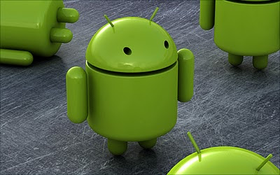 android+logo