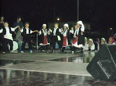 ΕΚΔΗΛΩΣΕΙΣ ΣΥΛΛΟΓΟΥ 2009.