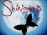 Shinigamis de Mallorca