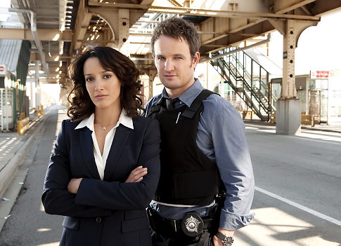 chicago code jason clarke. Jason Clarke plays Chicago