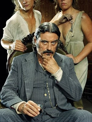deadwood+ian+mcshane+al+swearengen.jpg