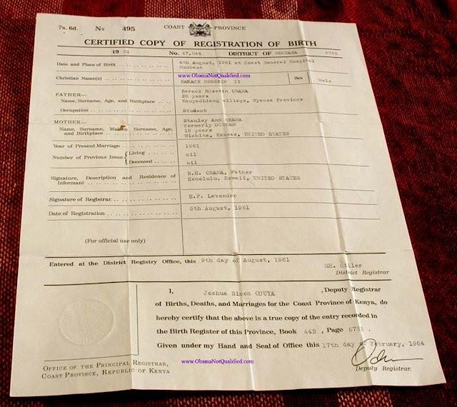 http://4.bp.blogspot.com/_1lGFYYNkw_o/TEe8H97_diI/AAAAAAAABb0/YtjX_YIY0wM/s640/obama-kenyan-bc-onq-c.jpg