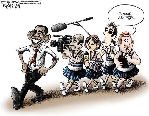 http://4.bp.blogspot.com/_1lGFYYNkw_o/TRjsI5V2IcI/AAAAAAAACUo/uYb3rTuqALs/s1600/Obama-Media.jpeg