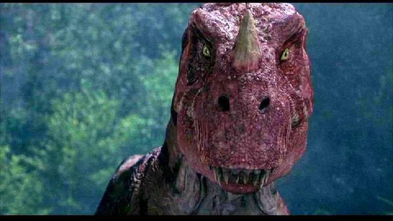 """Résultat de recherche d'images pour """"cératosaure"""""""