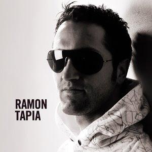 [img width=300 height=300]http://4.bp.blogspot.com/_1lZYFiylDCk/SmRgTCDtXNI/AAAAAAAADiQ/-nIgUCGlGVY/s320/Ramon-Tapia.jpg[/img]