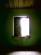 .:Interior:.