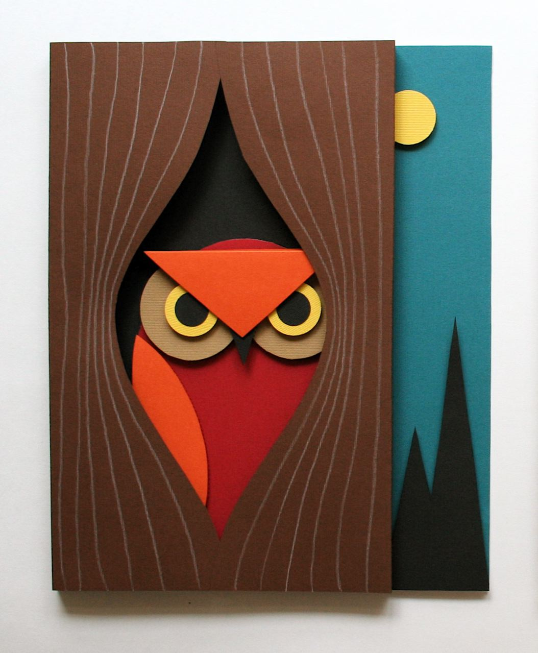 an abstraction layer Owl owl api offer an owl you purchase Owlart