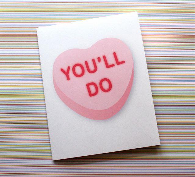 mmmcrafts: valentine schmalentine