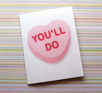 http://mmmcrafts.blogspot.com/2011/02/valentine-schmalentine.html