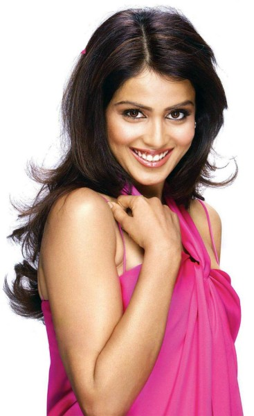 wallpaper hot actress. south indian actress wallpaper