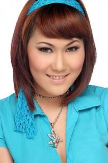 | Pusatnya Gadis Indonesia: Gadis Cantik Indonesia from Banjarmasin