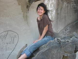 khanakh.blogspot.com: Ly Nha Ky - Model Girl Vietnamese
