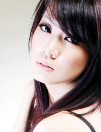 http://4.bp.blogspot.com/_1ltEmQF2Mxk/R1UUXRAr-nI/AAAAAAAADCg/Nq_p3oOxFag/s1600/indonesian-girls-gadis-indonesia-cantik-0-amanda-5-709042.jpg