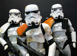 sandtroopers