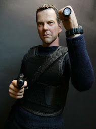 enterbay jack bauer