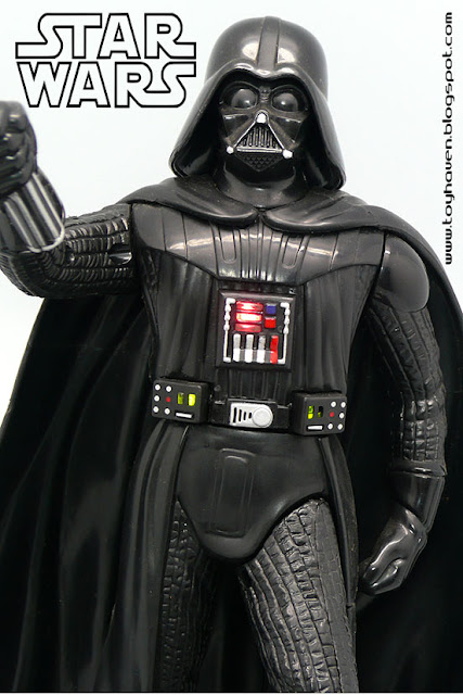 darth vader chest plate how to make