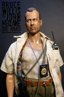 bruce willis as john mcclane from die hard
