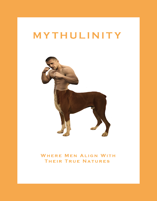 Mythulinity