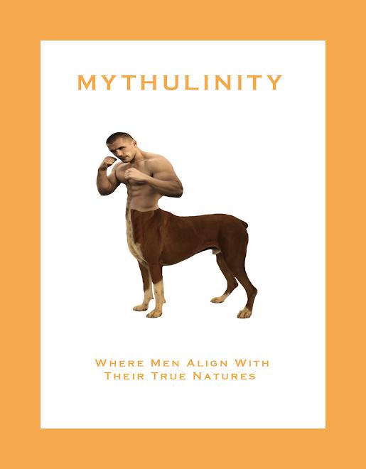 Mythulinity