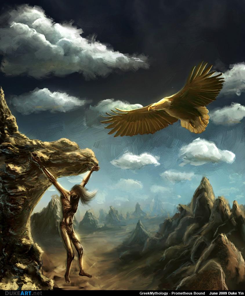 http://4.bp.blogspot.com/_1lvACFwlAHk/TU-FH-sBnvI/AAAAAAAAHTo/xxQbqFvw1c4/s1600/3-Prometheus-Bound.jpg