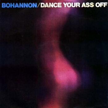 Dance Your Ass 76