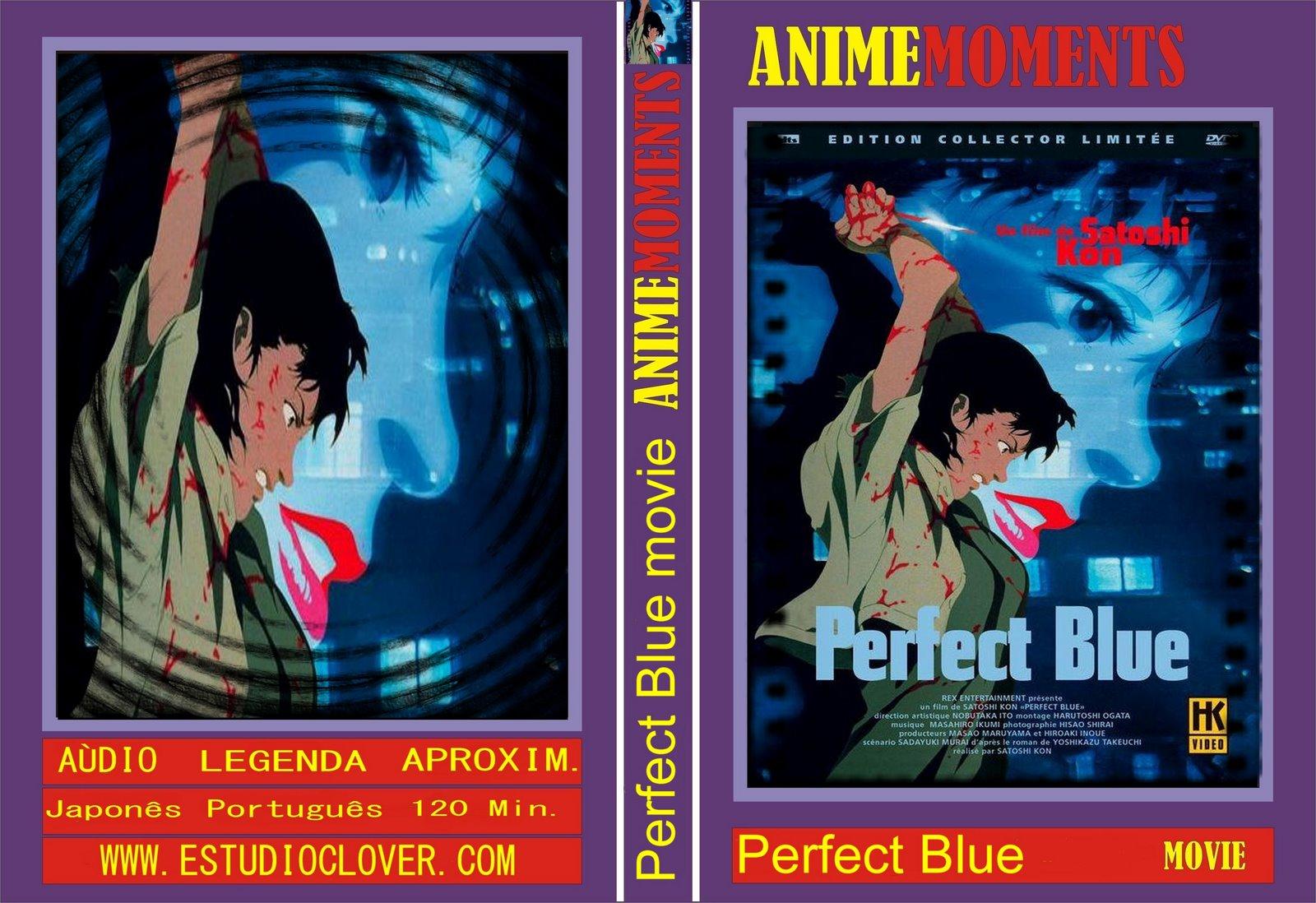 [Perfect+Blue+movie.jpg]
