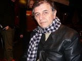 Edyr Augusto Proença (Kuí)