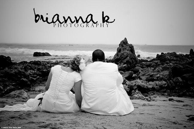 brianna k Photography