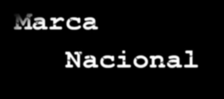 MarcaNacional