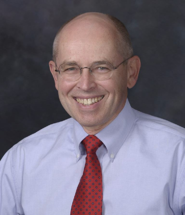 Wayne Grudem Why I DeConverted from Evangelical Christianity Wayne