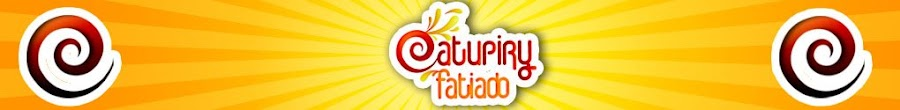 Catupiry Fatiado