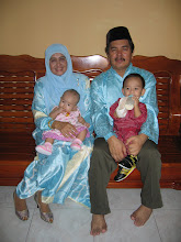 My LoVeLy MoM n DaD...