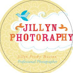 All Photographs Copyright Jillyn Photography