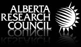 Alberta Research Council