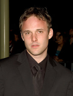 what killed brad renfro
