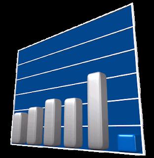 Sociedad de la Estadística