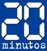 20minutos