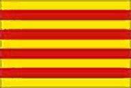 Senyera de Catalunya