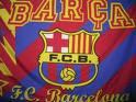 Ave Barça