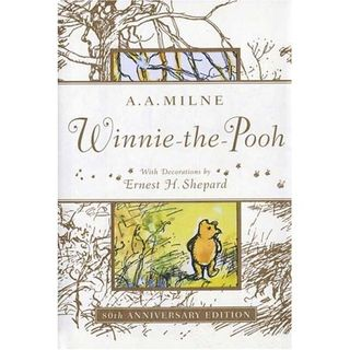 [winnie+the+pooh]