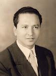 Jorge Olaya Muñoz