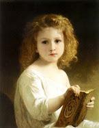 Adolphe Bouguereau ...