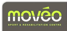 Moveo Sport Rehab